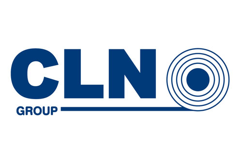 Cln Group