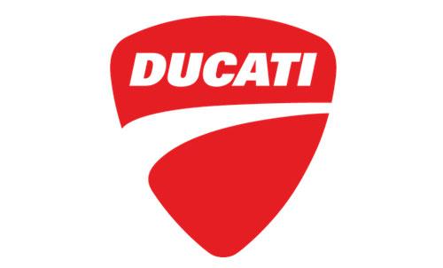 Ducati Spa