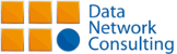Data Network Consulting Srl